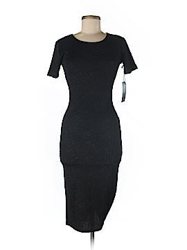 Tildon Cocktail Dress Size XS