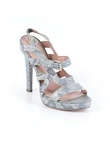 Rebecca Minkoff Heels Size 8 1/2