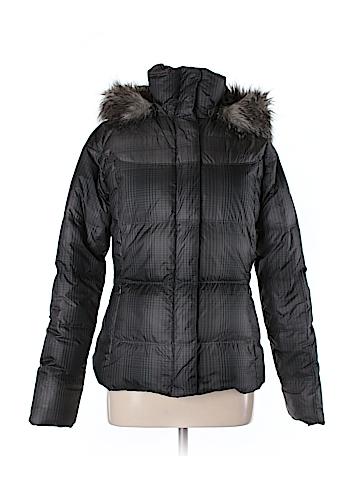 Columbia Coat Size M