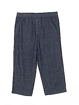 Miniclasix Jeans Size 24 mo