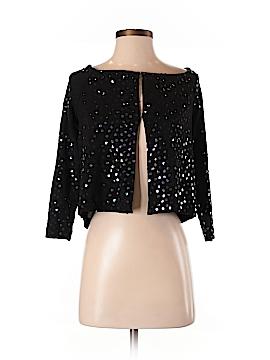 Nicole Miller Cardigan Size 4