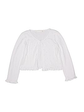 American Princess Cardigan Size 18.5