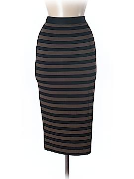 B44 Core Casual Skirt Size XS