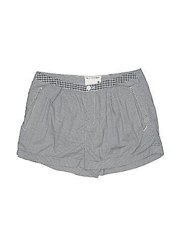 Rag & Bone Khaki Shorts Size S