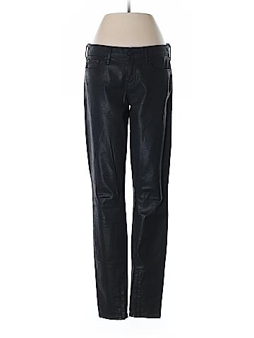 Vince. Jeans 26 Waist