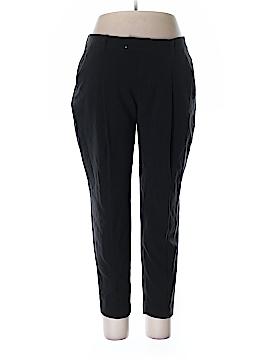 Calvin Klein Dress Pants Size 12
