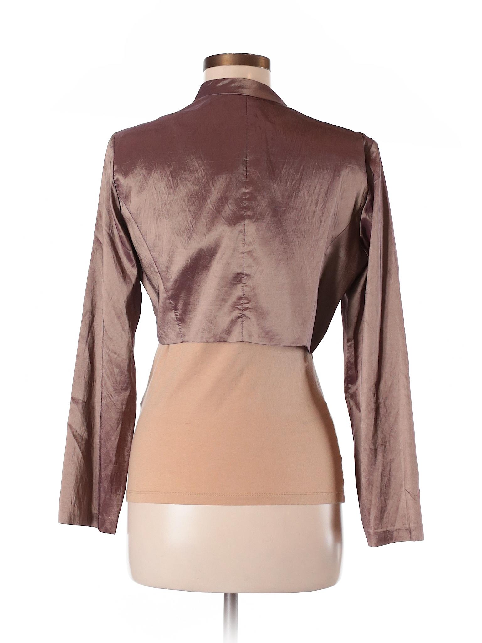 Boutique Nuit Boutique Jacket leisure La La leisure Nuit rPwvt5rq0