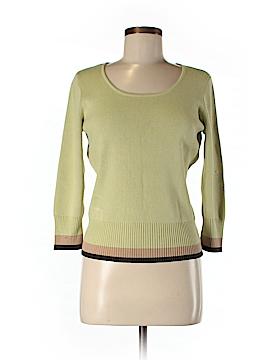 Casual Corner Annex Pullover Sweater Size M
