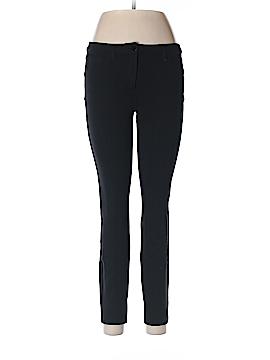 Maison Jules Casual Pants Size 4