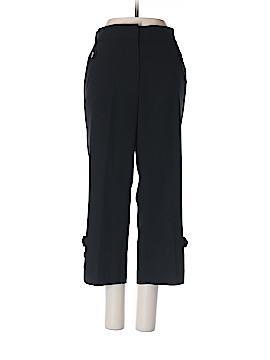 Susan Graver Dress Pants Size XS