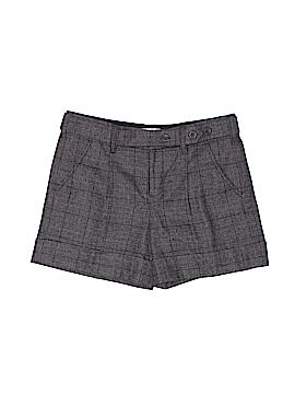 Vince. Dressy Shorts Size 6