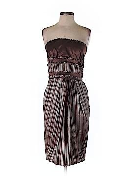 BCBGirls Casual Dress Size 4