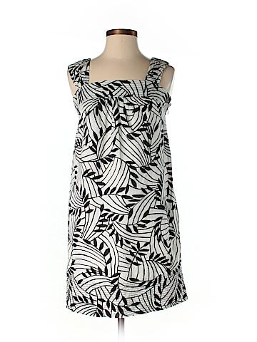 London Times Casual Dress Size 2