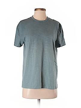 John Varvatos Short Sleeve T-Shirt Size M