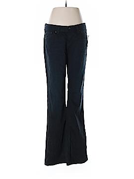Elite Jeans 29 Waist