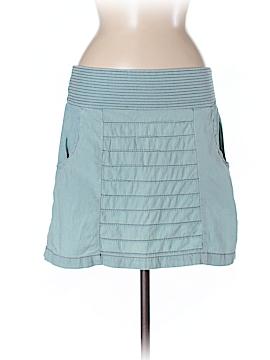 Hawks Casual Skirt Size M