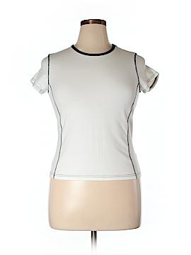 Athletech Active T-Shirt Size L