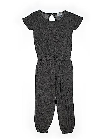 Old Navy Jumpsuit Size 6-7