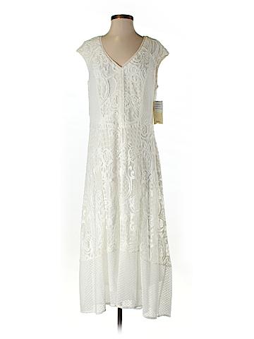 Reba Casual Dress Size M
