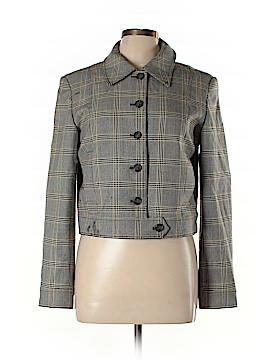 ISAAC Jacket Size 10