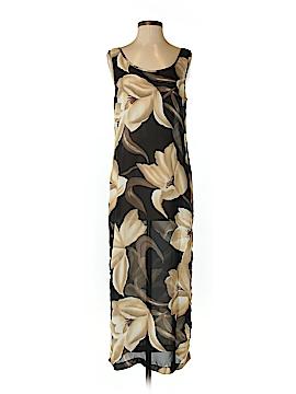 Dotti Casual Dress Size S
