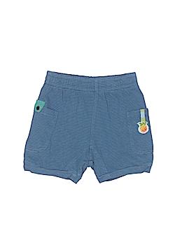 Catimini Shorts Size 12 mo