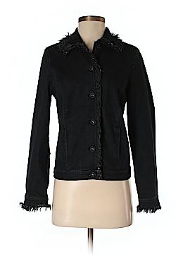 Spanner Jacket Size XS