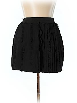 Cherish Casual Skirt Size L