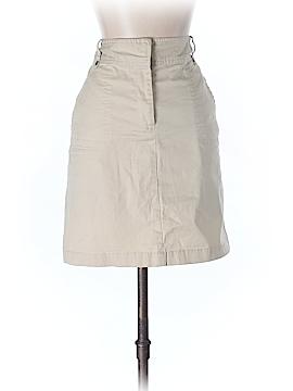 Nautica Casual Skirt Size 4