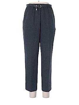 TanJay Dress Pants Size 12