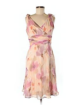 Patra Casual Dress Size 8