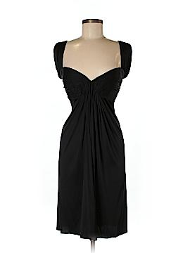 Foley + Corinna Casual Dress Size S