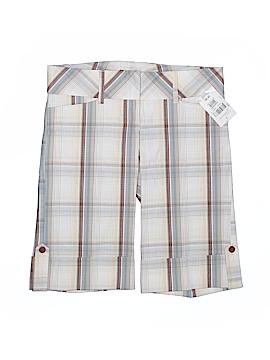 3B Dressy Shorts Size 7