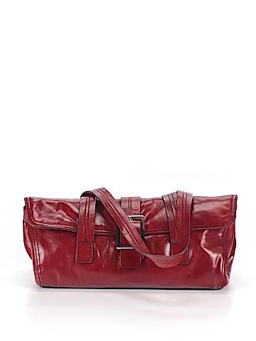 Prague Shoulder Bag One Size
