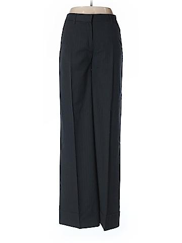 D&G Dolce & Gabbana Dress Pants Size 42 (IT)