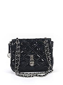 Audrey Brooke Shoulder Bag One Size