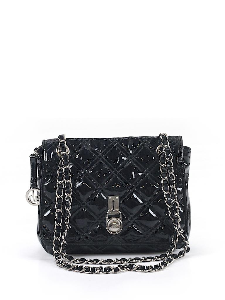 Pin It Audrey Brooke Women Shoulder Bag One Size