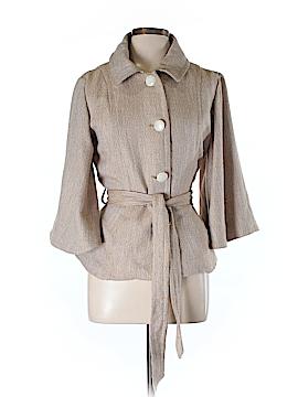 Walter Coat Size 10