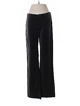 Nougat London Casual Pants Size 6 (1)