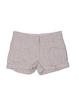 Maje Shorts Size 36 (FR)