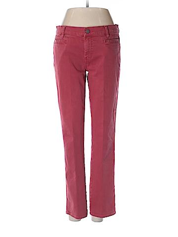 MiH Jeans 28 Waist