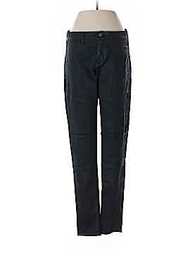 Banana Republic Casual Pants 28 Waist (Tall)