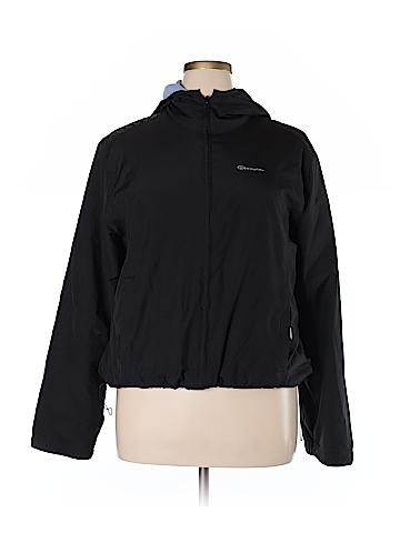 Champion Jacket Size XL