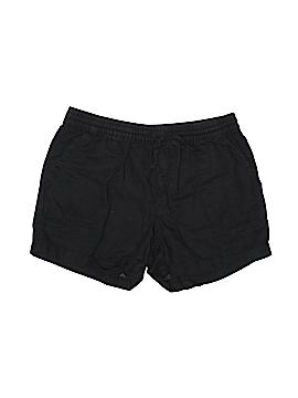 Joe Fresh Shorts Size M