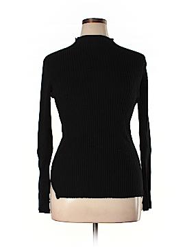 CATHERINE Catherine Malandrino Pullover Sweater Size L