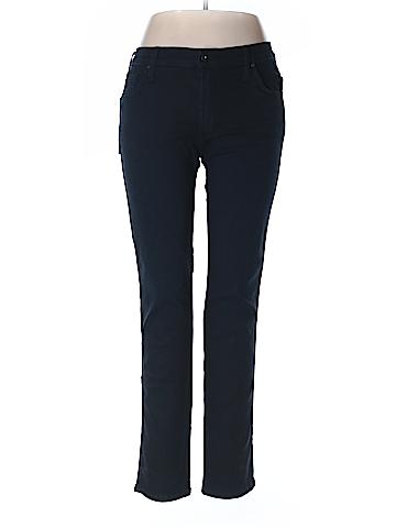 James Jeans Jeans 34 Waist