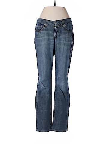 Levi's Jeans Size 0S