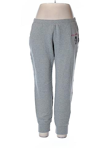 SPRZ NY for Uniqlo Sweatpants Size XL