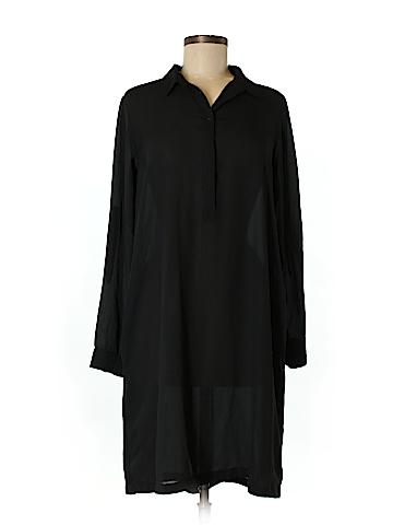 Monki Casual Dress Size S