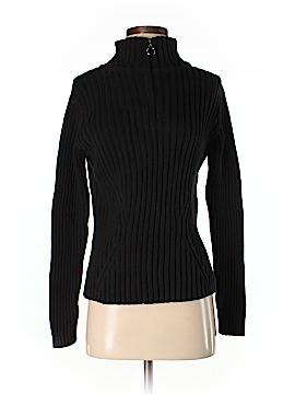 JG HOOK Cardigan Size S
